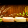 縁起焼|和菓子|山口県|お土産|饅頭屋|下関|https://www.engi.co.jp